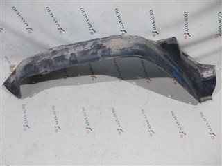 Подкрылок Daihatsu Rocky Владивосток