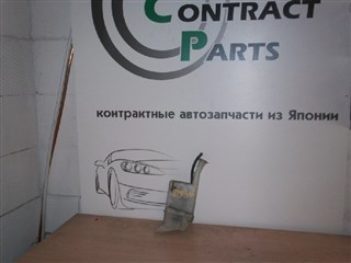 Бачок стеклоомывателя Mazda Demio Новосибирск
