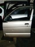 Дверь для Toyota Cami