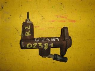 Главный цилиндр сцепления Nissan Vanette Уссурийск