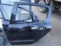 Дверь для Peugeot 308