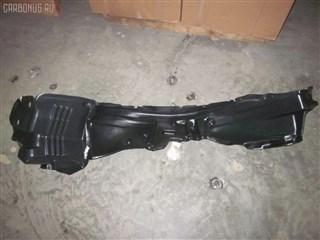 Подкрылок Lexus GS430 Владивосток