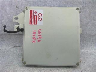 Блок управления efi Nissan 180SX Владивосток