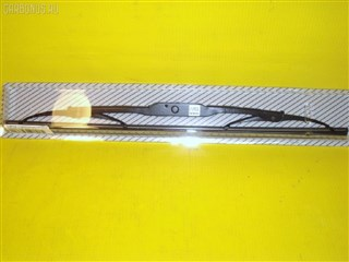 Щетка стеклоочистителя Toyota Mega Cruiser Владивосток