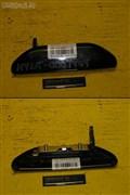 Ручка двери для Mitsubishi Toppo