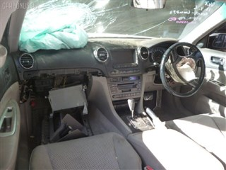Крепление аккумулятора Toyota Brevis Владивосток