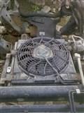 Радиатор кондиционера для Toyota Liteace Truck