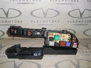 Блок предохранителей Toyota Mark II Qualis Владивосток