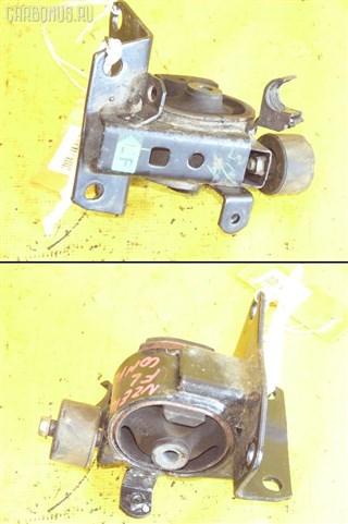 Подушка двигателя Toyota Corolla Runx Уссурийск