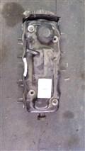 Головка блока цилиндров для Suzuki Vitara