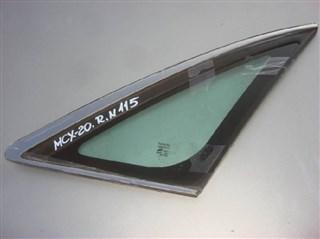 Форточка кузова Toyota Pronard Владивосток