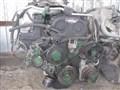 Двигатель для Mitsubishi Mirage Dingo