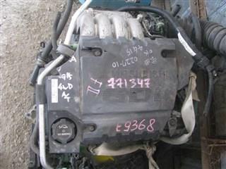 Двигатель Mitsubishi Mirage Dingo Благовещенск