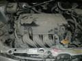 Двигатель для Toyota Ist