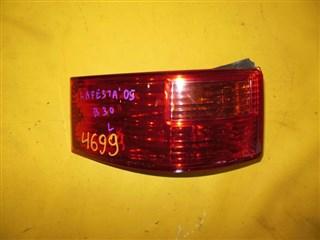 Стоп-сигнал Nissan Lafesta Хабаровск