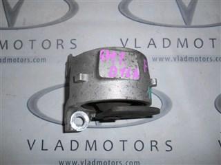 Подушка двигателя Honda HR-V Владивосток