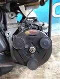 Компрессор кондиционера для Mitsubishi Lancer Cedia