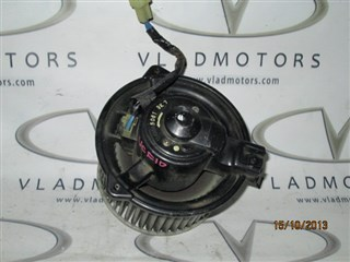 Мотор печки Toyota Celsior Владивосток