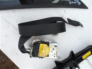 Ремень безопасности Toyota Spade Владивосток