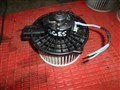 Мотор печки для Mazda Atenza