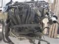 Двигатель для Mazda 6