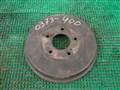 Тормозной диск для Chevrolet Cruze