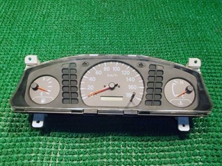 Панель приборов Nissan Expert Новосибирск
