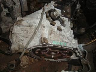 АКПП Toyota Corolla Runx Владивосток