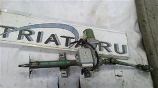 Рулевой карданчик Subaru R2 Владивосток