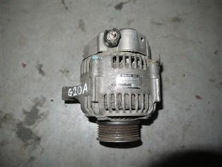 Генератор Honda Rafaga Новосибирск