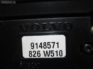Спидометр Volvo 850 Новосибирск