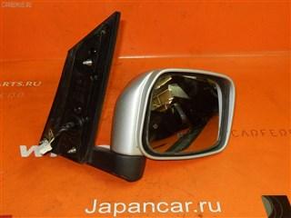 Зеркало Mitsubishi EK Wagon Владивосток