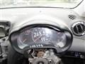 Консоль под щиток приборов для Toyota Caldina