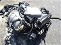 Двигатель для Mazda Eunos Presso