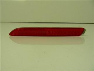 Отражатель бампера Toyota Sai Владивосток