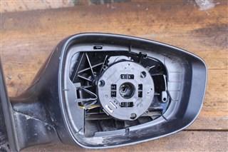 Зеркало Hyundai Solaris Бердск