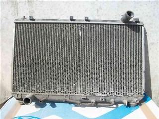 Радиатор основной Lexus ES300 Новосибирск