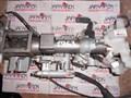 Рулевая колонка для Mitsubishi Colt Plus