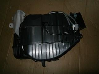 Корпус печки Lexus LX470 Владивосток