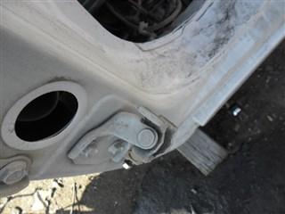 Петля дверная Subaru Exiga Владивосток
