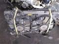 Радиатор основной для Toyota Aristo