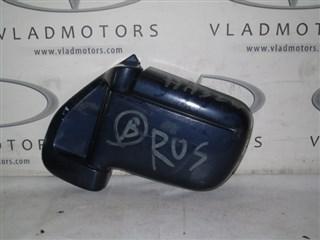 Зеркало Suzuki Every Landy Владивосток