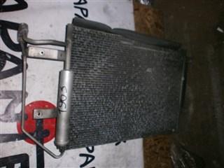 Радиатор кондиционера Mitsubishi Colt Plus Новосибирск