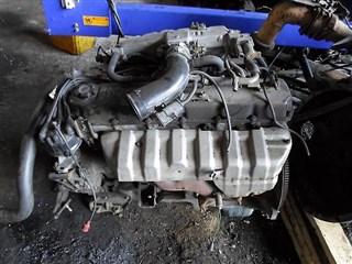 Двигатель Toyota Surf Хабаровск