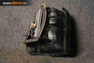 Стоп-сигнал KIA Sportage Красноярск