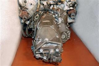 АКПП Honda Legend Новосибирск