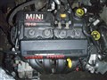 Двигатель для Mini Cooper