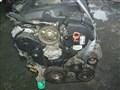 Двигатель для Honda Inspire