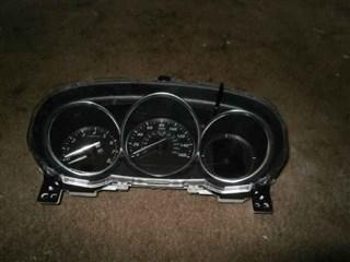 Панель приборов Mazda 5 Владивосток