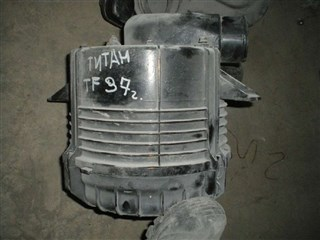 Корпус воздушного фильтра Mazda Titan Владивосток